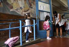 Buenos Aires mantendrá escuelas abiertas pese a fallo que ordena cerrarlas