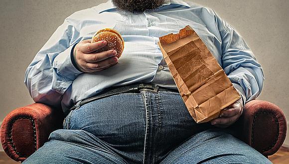 Sobrepeso: La cara real de la malnutrición en Latinoamérica