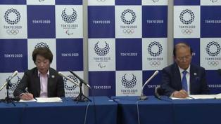 Consejo Ejecutivo de Tokio-2020 incorpora 12 mujeres tras escándalo sexista
