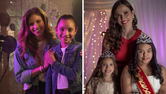 """""""Tiempo de celebrar"""" es una campaña de Disney que busca impulsas los valores de las princesas. (Foto: Difusión Disney)."""