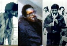 Abimael Guzmán: Cuando miembros del GEIN se disfrazaron para capturar al cabecilla de Sendero Luminoso (VIDEO)
