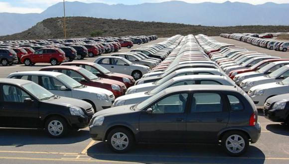 La Tarjeta de Identificación Vehicular Electrónica (TIVE) se puede tramitar a través del SID-Sunarp. La generación de una nueva tarjeta es clave para la venta de vehículos de segundo uso.