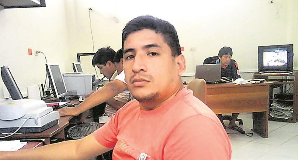 Espionaje de Chile: Espía alega que también conseguía información para Marina peruana