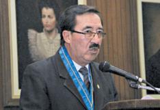 """Califican Proyecto Reyes de """"atentado a la democracia"""""""