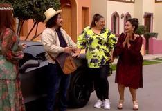 """""""De vuelta al barrio"""": Serie de América TV llegaría a su fin este año (FOTOS)"""