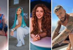 """""""MTV Video Music Awards 2021"""": Conoce cómo votar por tu favorito"""