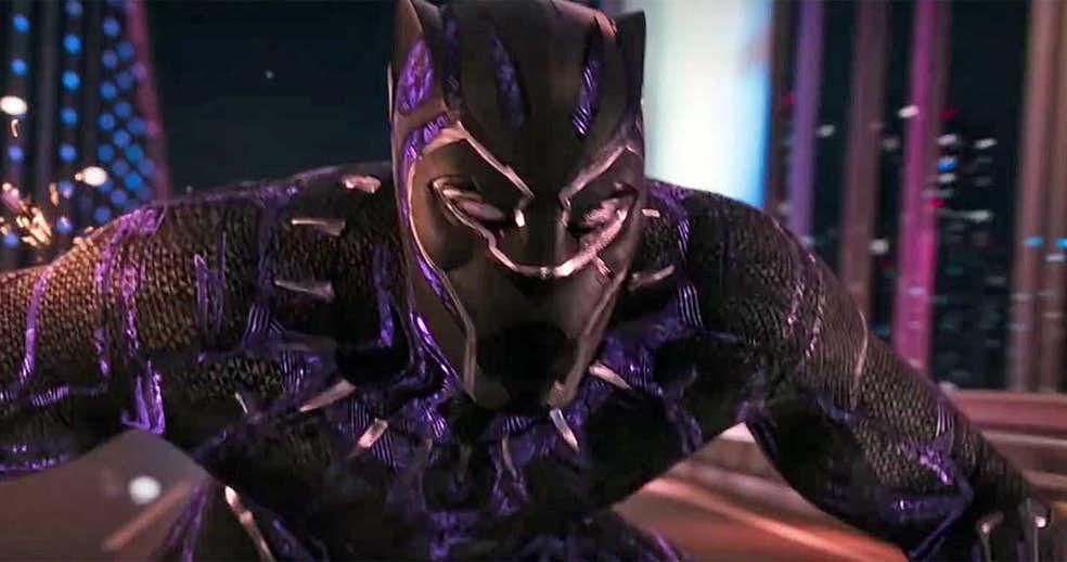a-mediados-del-2021-black-panther-2-iniciara-su-rodaje