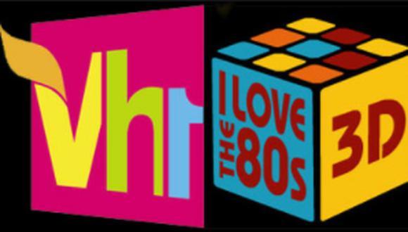 La cuenta oficial del conocido canal informó que desde el último 7 de octubre salió del aire. (VH1)
