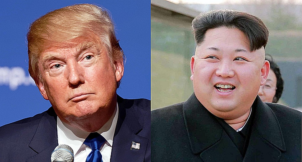Kim Jong-un tendrá ayuda económica a cambio de desnuclearización