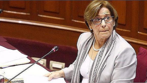 """Audio de Susana Villarán, Castro y Prado en que se menciona """"tres palos verdes"""""""