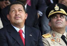 """Falleció de COVID-19 Raúl Baduel, militar venezolano considerado """"preso político"""""""