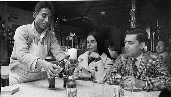 Mario Vargas Llosa y sus obras son parte de una ruta turística por Lima