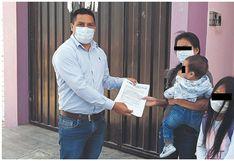 Nuevo Chimbote: A cien días de pandemia, 770 vencen virus en el sur