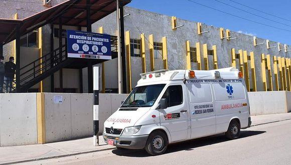 Esperan resultados de pruebas de descarte de Covid-19 de cadáveres de madre e hija