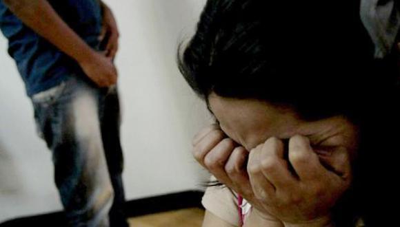 Junín: los primeros abusos se registraron en el 2015 y se reiteraron en diversas ocasiones, hasta noviembre del 2019. (Foto referencial)