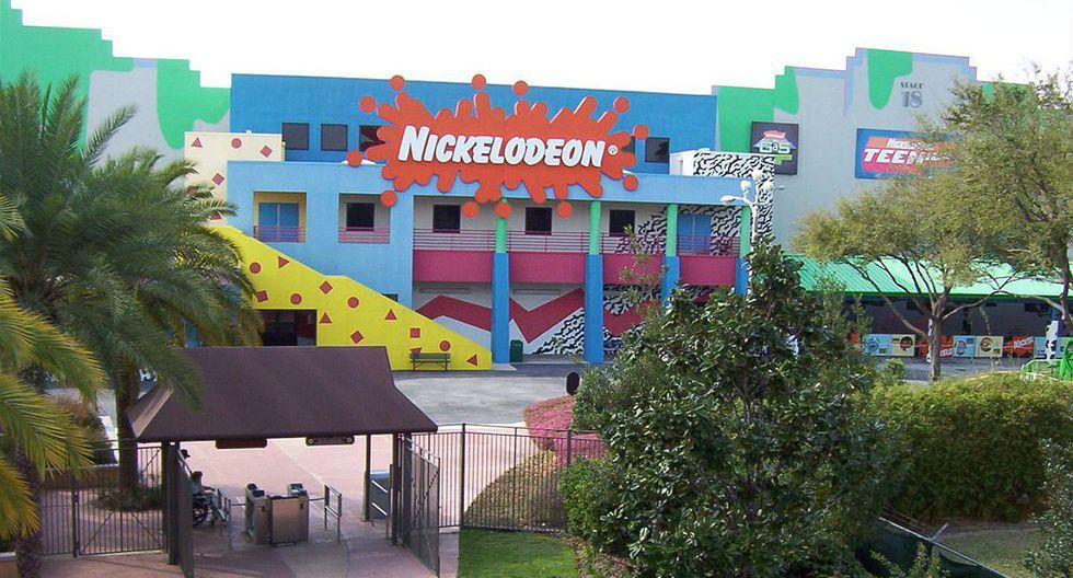 Polémica en Filipinas por un proyecto de parque submarino de Nickelodeon