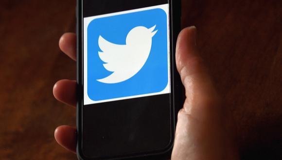 Usuarios de Twitter reportan la caída del servicio.