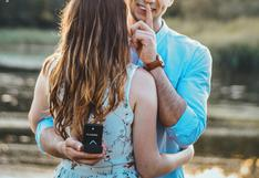 Si mi pareja me promete matrimonio y no cumple, ¿puedo demandarlo?