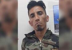 Villa El Salvador: Detienen a hombre acusado de arrastrar y amenazar con pistola a su expareja