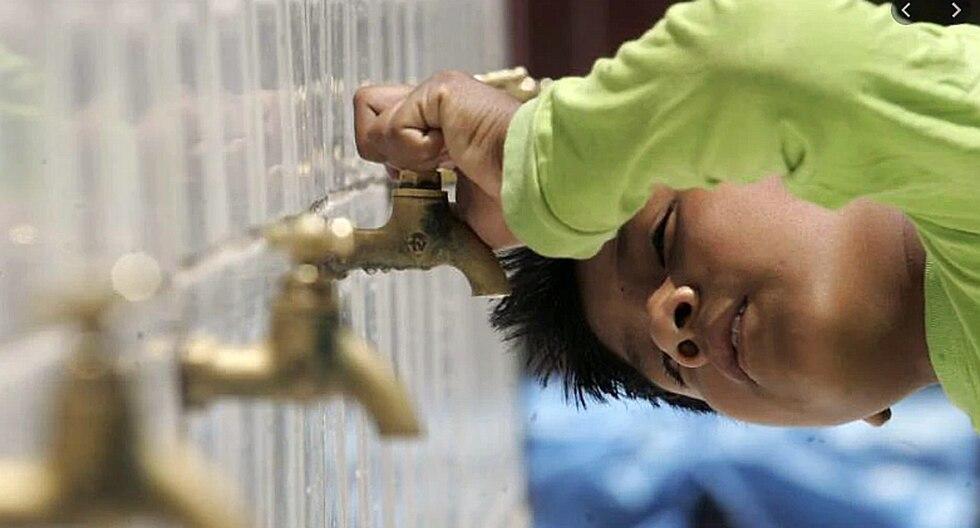 Cusco: invertirán 170 millones de soles para llevar agua y saneamiento a Espinar