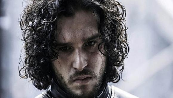 Game of Thrones: estos son los candidatos a Lord Comandante