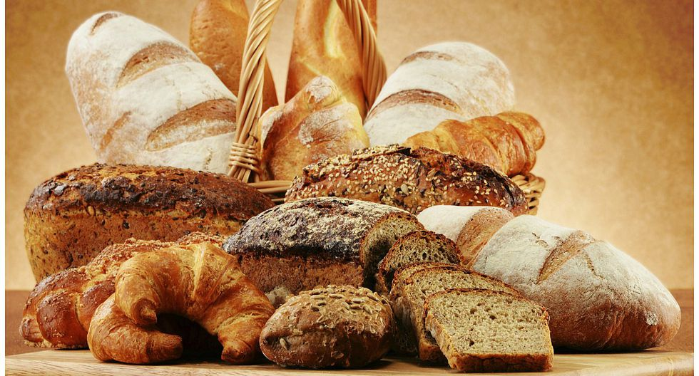 ¿Te gusta el pan? Si lo consumes pones en riesgo al medioambiente
