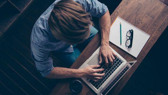 5 cursos online gratis de escritura creativa (Foto: Shuttershock)