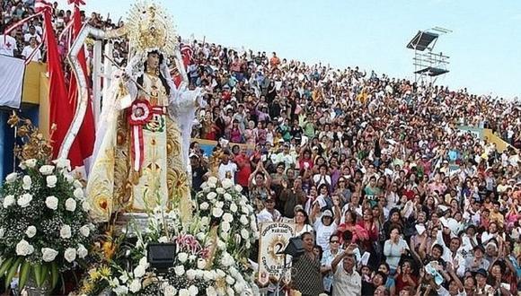 Las tradiciones que sobreviven en Piura