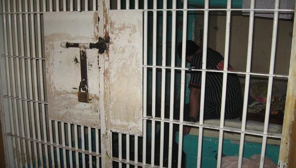 El suceso ocurrió el pasado 20 de octubre cuando la denunciante almorzó en el domicilio del presunto agresor.