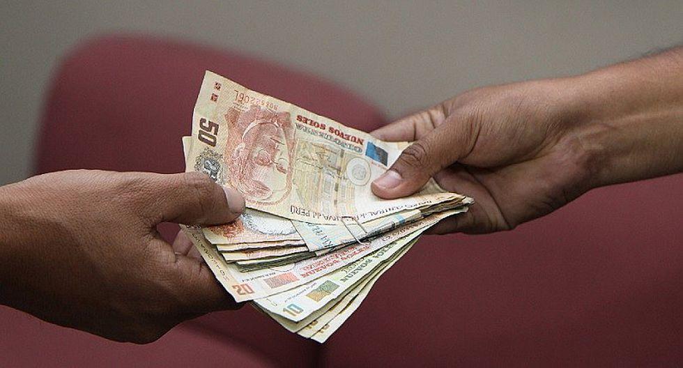 INEI: Los precios subieron en 0.07% en enero de 2019
