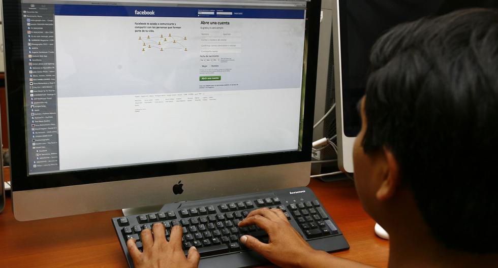 Frepap presentó un proyecto de ley para universalización del internet en todo el país