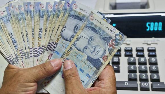 Sepa aquí todos los detalles sobre el bono 350 Yanapay Perú. (Foto: GEC)