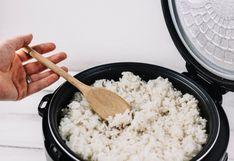 ¿Es peligroso comer arroz recalentado? Esto dicen los especialistas