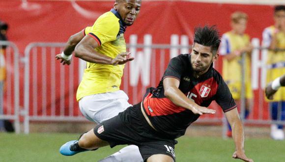 El 'Káiser' se viene recuperando de una fractura en las costillas tras salir campeón de la Superliga Argentina con Boca Juniors, en su primera experiencia en el fútbol sudamericano. (Foto: AFP)