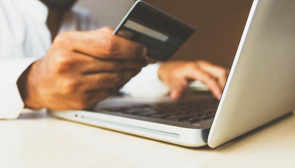 Con la pandemia las compras en línea son una de las formas de adquisición favoritas de los peruanos.