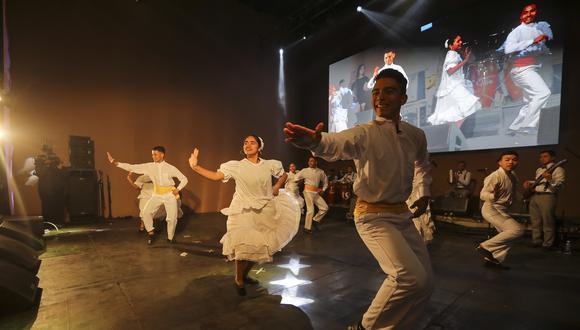 La mayoría de actividades por los 486 años de fundación de la ciudad de Lima serán virtuales debido a la pandemia del COVID-19.