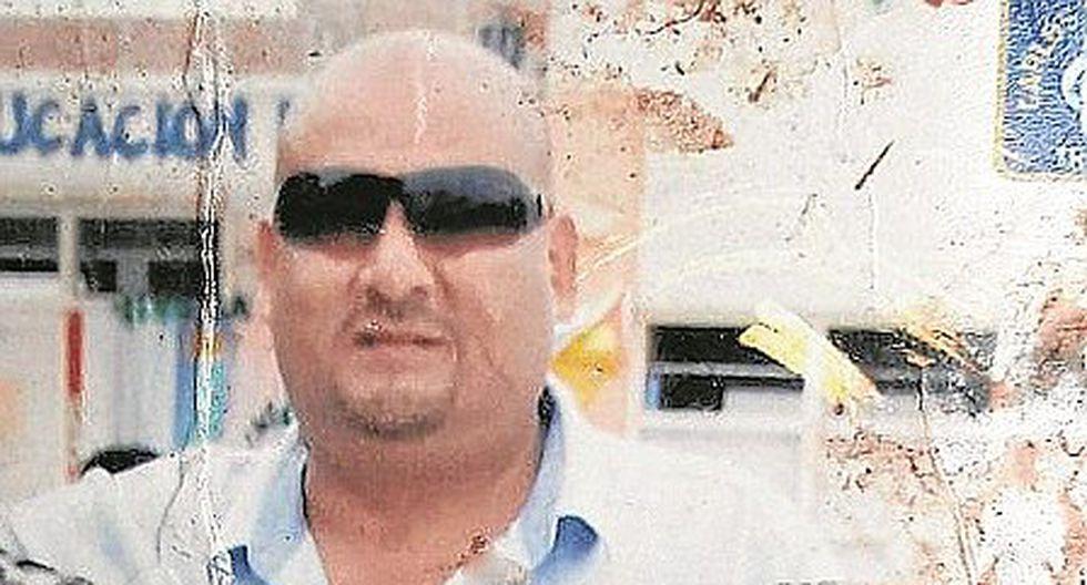 PNP busca en casas, pero hombre que baleó a mujer sigue prófugo