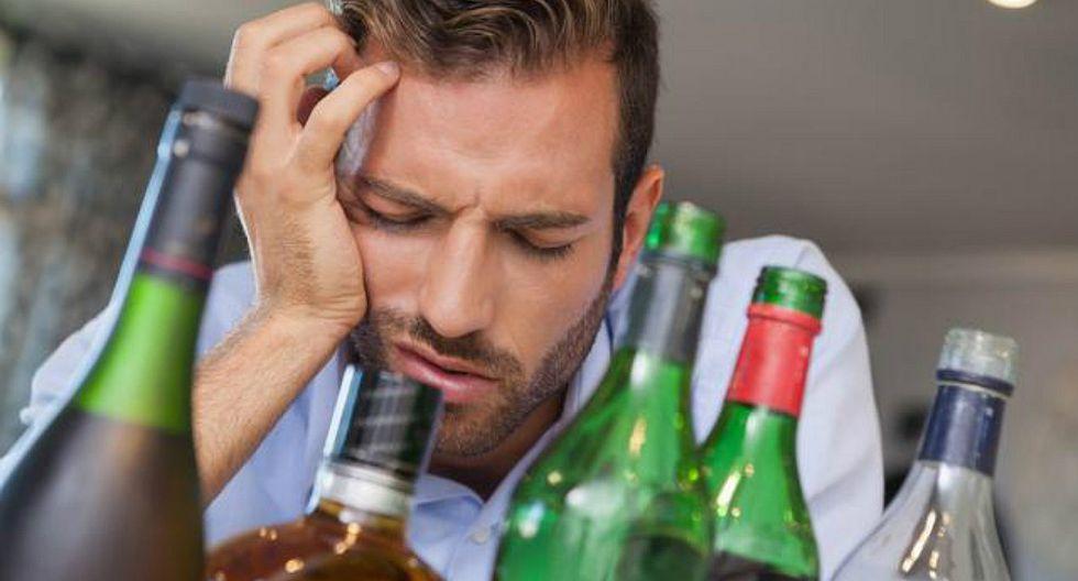 ¿Cómo eliminar o evitar la resaca luego de este fin de semana largo?