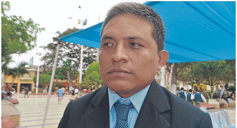 Se ejecutarán cerca de ocho millones de soles para obras en la provincia de Tumbes