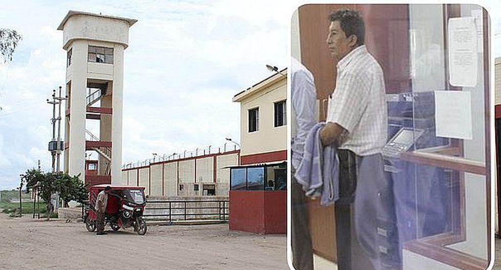 Confirman condena por corrupción a policía por pedir coima para liberar a detenido