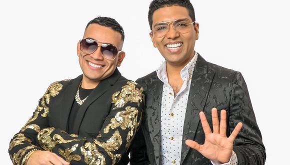 """Para este evento, que se denomina Mano a mano entre Grupo 5 y Josimar, el líder de la orquesta de cumbia se prepara con la canción la """"Valicha"""" y otros éxitos para poner a bailar a sus miles de seguidores."""