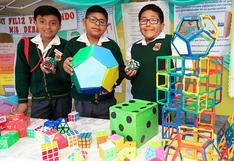 Pisco: se registra un importante avance en la educación escolar