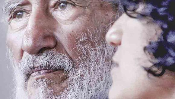 Generales y Almirantes del Perú rechazan campaña del Ministerio de Cultura al documental sobre Hugo Blanco.