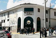 Cusco: cinco trabajadores de la Municipalidad de Santiago pierden la vida por el COVID-19