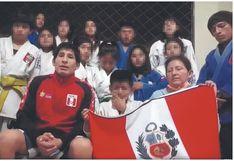 Delegación peruana de judo pasa apuros en Ecuador, pero federación desconocía de viaje por no formar parte de la misma ni de la selección