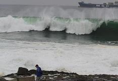 Marina de Guerra: sismo en Sullana no genera alerta de tsunami en litoral peruano