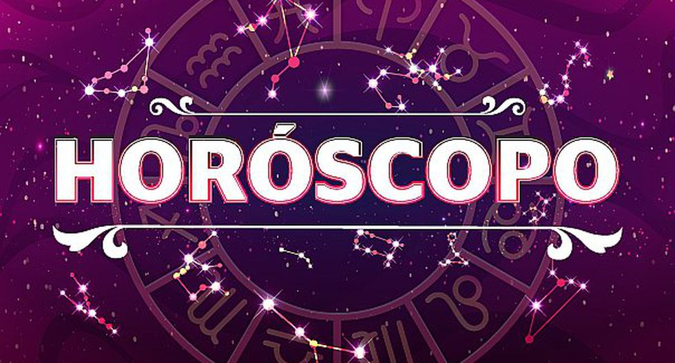 Horóscopo de hoy domingo 24 de marzo de 2019: Averigua qué te deparan los astros según tu signo