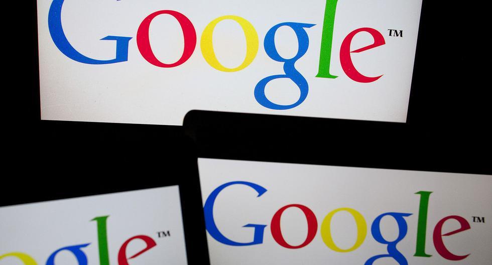 Usuarios informaron a través de sus cuentas en las redes sociales de que estaban teniendo problemas con varios servicios de Google.