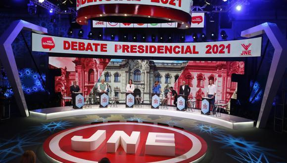 ¿No sabe por quién votar en las elecciones generales del 2021? Sepa aquí qué proponen.