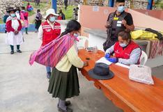 Asomif, FEPCMAC y la Asociación de Bancos del Perú se unen por la inclusión financiaera